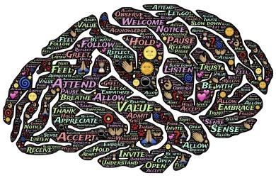 brain-744207_1920